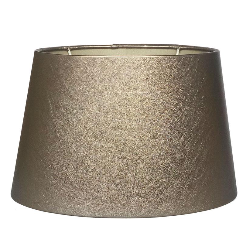 Ovális lámpaernyő