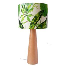 Greenery asztali lámpa