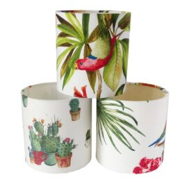 Tropical kollekció