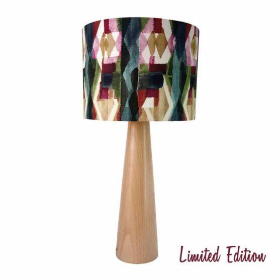 Asztali lámpa - Silk