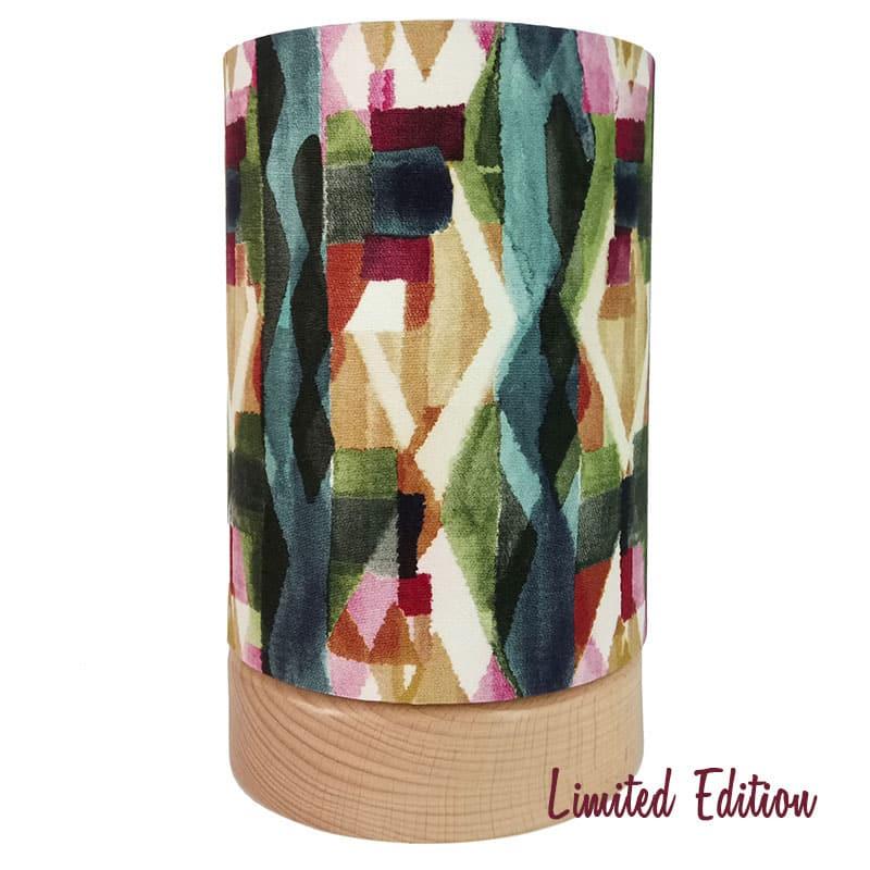 Tower asztali lámpa - Silk