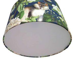 Lámpaernyő diffúzor