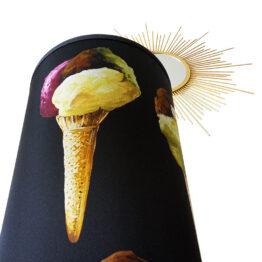 Dolce Gabbana Asztali lámpa
